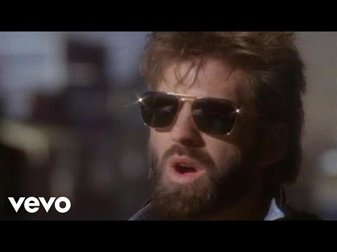 Meet Me Halfway (1988) (Song) by Kenny Loggins