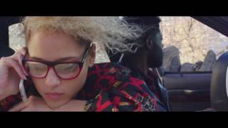 Jase Harley - Between the Lines feat. Chris Lee [Official Video]