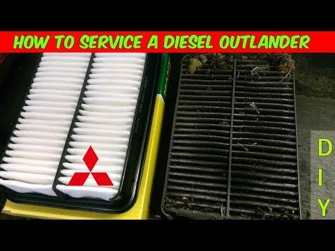 Den Dieselmotor oder das Benzin ist es welchen Wagen vorteilhafter, zu enthalten