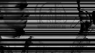 Serdar Ortac-Gitme Remix