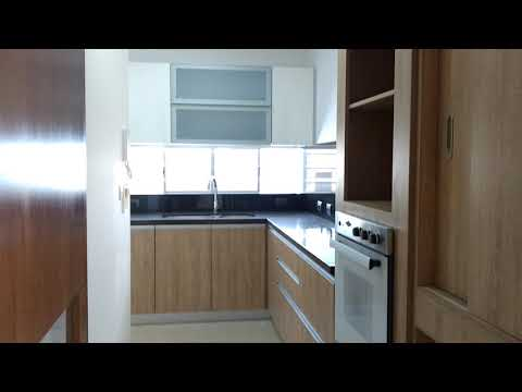 Apartamentos, Alquiler, Pance - $3.700.000