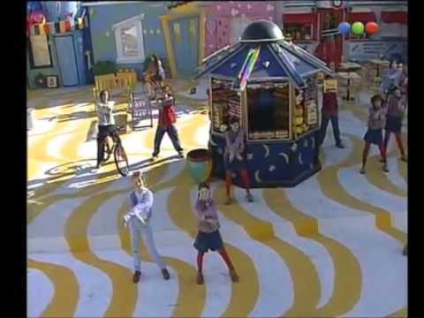 Música 24 Horas (Argentina)