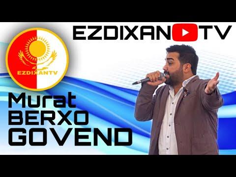 Murat BERXO GOVEND 2020