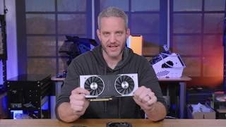 How to pick the RIGHT video card!