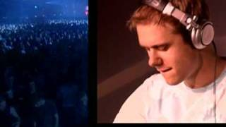 The Longest Day Of My Life - Armin Van Buuren