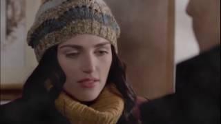 Hallmark Movies 2016 Hallmark Movies 2017 A Princess For Christmas