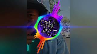 Dj Dedeku Sayang Full Bass 2019..Reggae Musik.. Mantulll
