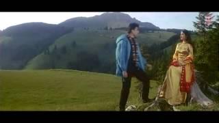 Jiske Aane Se [Full Song] | Diljale | Ajay Devgn, Sonali