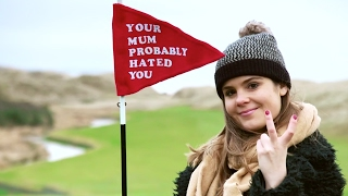 The Original Trump Haters | Full Frontal with Samantha Bee | TBS
