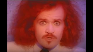 "Army of Lovers - ""Obsession"" (Official Music Video)"