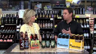 Gluten-Free Beer That Exceeds Expectations at H-E-B!
