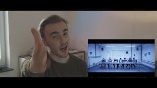 KPOP Reaction | BTS  - MIC DROP (Steve Aoki Remix) | The Duke [Deutsch/German W. Eng Sub]