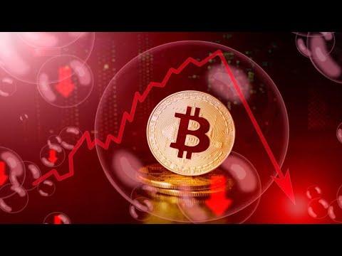 Coinbase mainai