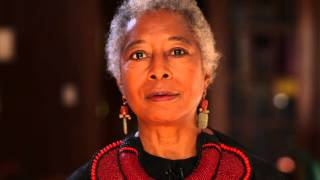 I Am Rising Alice Walker (3 05 MB) 320 Kbps ~ Free Mp3 Songs