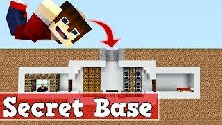 Wie Baut Man Ein Baumhaus In Minecraft Minecraft Baumhaus Bauen - Minecraft moderne hauser bauen deutsch