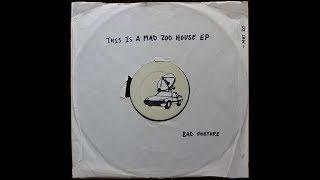 Mat Zo   Bad Posture [OFFICIAL]