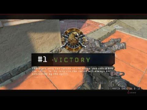 call-of-duty®-black-ops-blackout-quad-win-111218-2