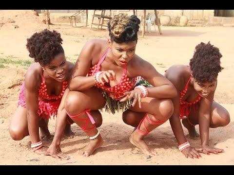 The Best Afrobeat Spring/Summer 2014 mixed by DJ Ras Sjamaan (Ghana Nigeria Uganda)