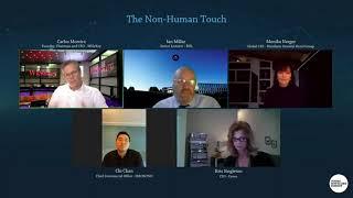 The Non Human Touch -YHS 2021- Carlos Moreira P5