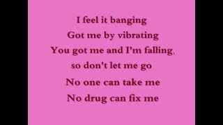 cover drive explode ft dappy lyrics