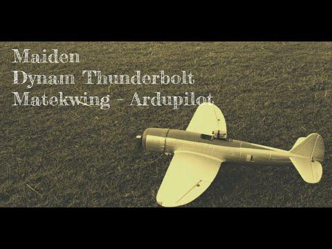 dynam-thunderbolt-fpv-maiden