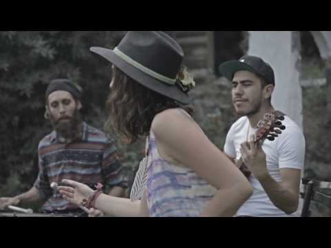 Mexique - Alexandra Blakely - Sueltalo B-Side - ft. Lengualerta, Jeronimo Gonzalez (Los Sonex)