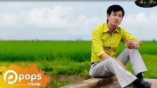 Nắng ấm Quê Hương - Lâm Bảo Phi [Official]