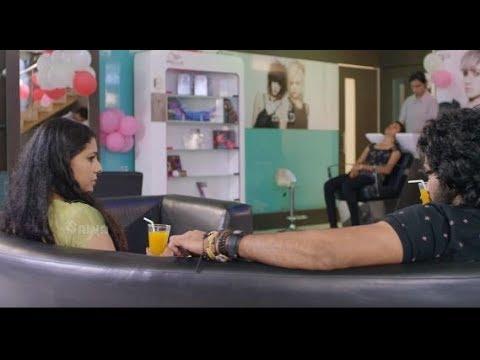 ഇതൊക്കെ ഒന്ന് കണ്ട്രോള് ചെയ്യാന് പഠിക്ക് | Malayalam comedy Combo