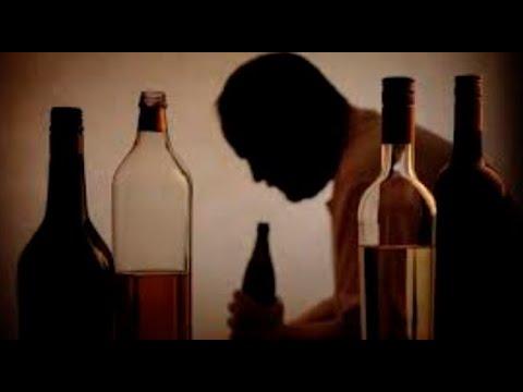 La codificación del alcoholismo en lipetske de tractores