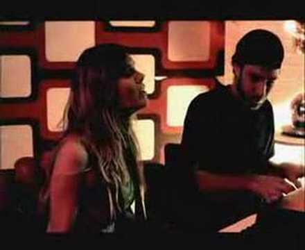 ANDREA LINDSAY - Lyrics, Playlists & Videos   Shazam
