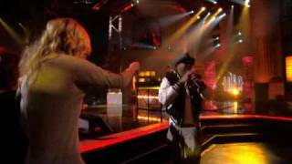 """Lopez Tonight - """" Throw it in the Bag """" - Fabolous - Live HD"""