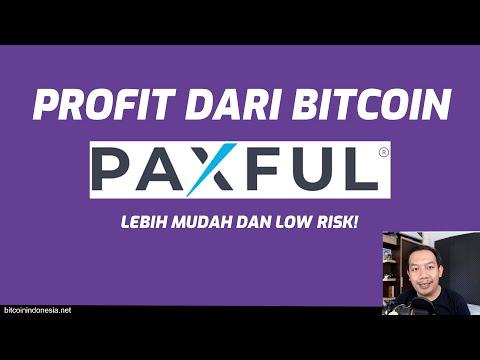 Hogyan lehet bitcoinot készíteni a tőzsdén