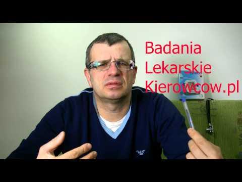 Leczenie alkoholizmu Vitali Pashkevich