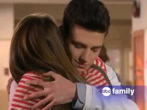 The Secret Life of the American Teenager Season 3 (Promo)
