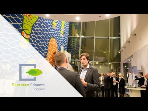 Samen bouwen aan duurzaam Groningen