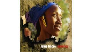 Rokia Traoré - Mouneïssa