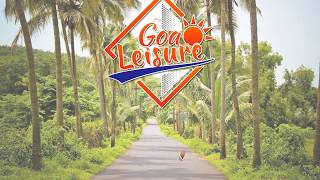 Goa Heritage Tour of Fred Travel