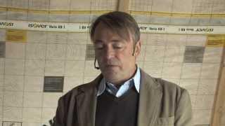 preview picture of video '05 Fenster: Vom Altbau zum Effizienzhaus - So rechnet sich eine Sanierung'