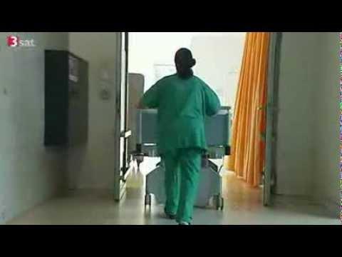 Atopitscheski die Hautentzündung bei den Schwangeren die Behandlung des Fotos