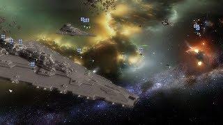 Empire At War: Re - Some bugfixes  Also crash fix  - Самые