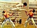 Mestre Yong Min Kim Taekwondo 9 Dan (2007)