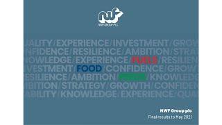 nwf-group-nwf-full-year-2021-analyst-presentation-04-08-2021