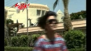 تحميل اغاني El Alb We Mayered - Samira Said القلب وما يريد - سميرة سعيد MP3