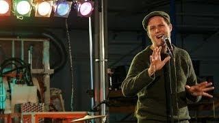 preview picture of video 'Sebastian 23 Live @ wolkenkuckucksheim.tv EXTRA'