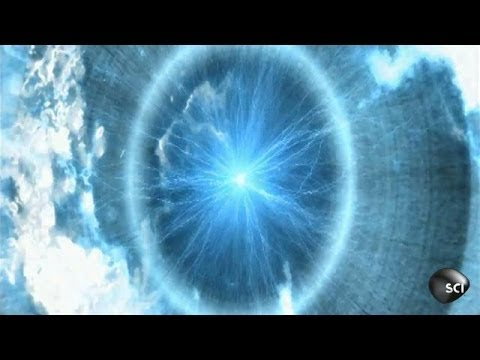 Video trailer för Death of The Universe | How the Universe Works