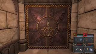 Naevius Custom Dungeon_Stairs_In_Ardot