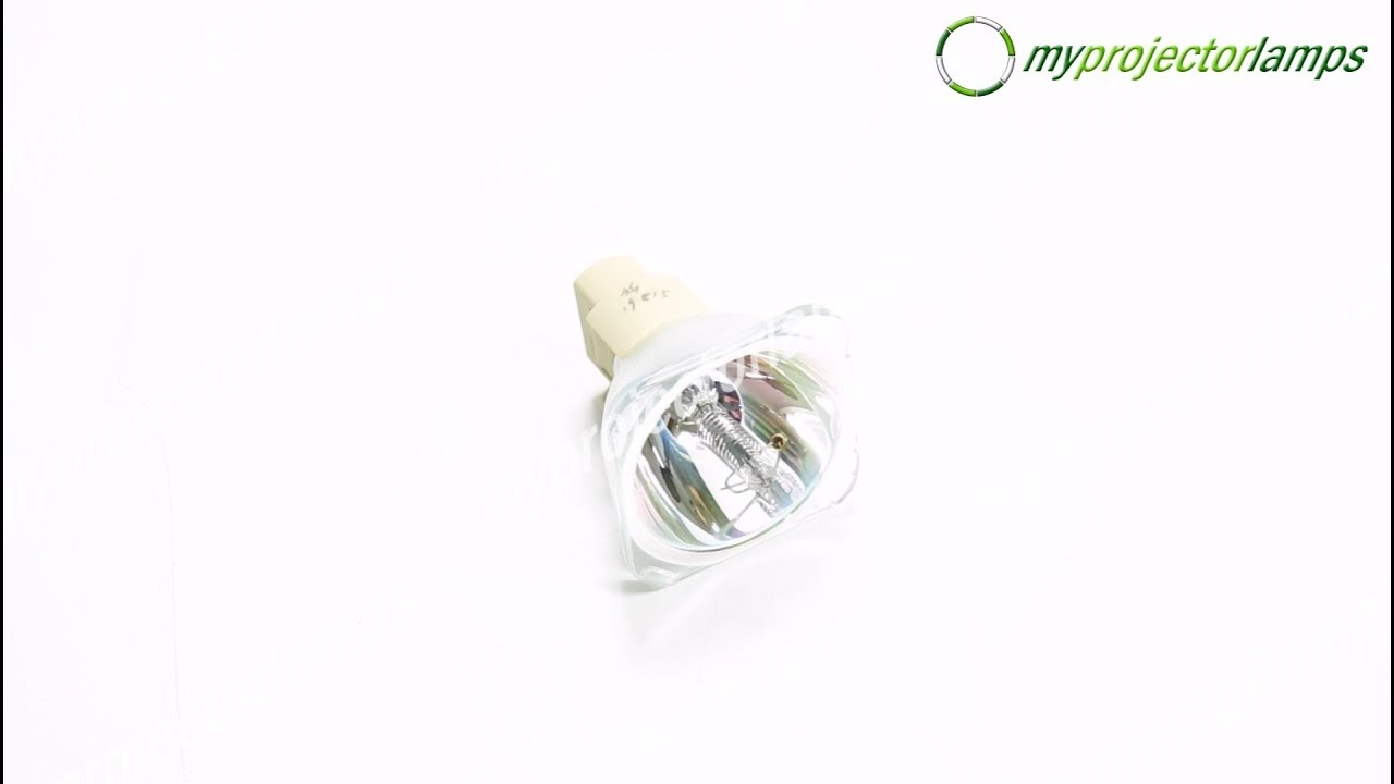 Sim2 Z930100704 Bare Projector Lamp-MyProjectorLamps.com