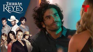 Tierra de Reyes | Capítulo 78 | Telemundo