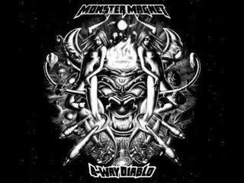 Música 4-Way Diablo