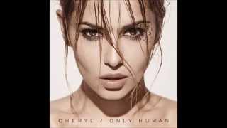 Cheryl - Tattoo